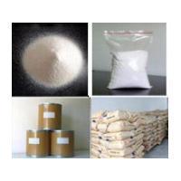 Emulsifiers Glycerol monostearate(GMS)