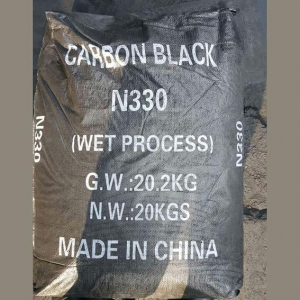 China N330 Carbon Black on sale