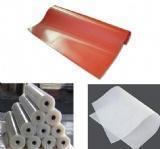 China WG1203 Silicone sheet-Solar laminating machine Silicone sheet-Solar laminating machine on sale