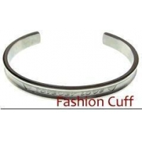 China Wholesale Stainless Steel bracelets for men #a004 on sale
