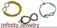 China Stainless Steel Jewelry Bracelets Wholesale,#CY0082 on sale