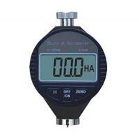 Optical Measuring Instrument Digital Shore Durometer SI-200 seriesSI-200A842-312
