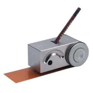 China Pencil Hardness TesterPencil Hardness Tester on sale