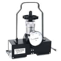 Portable Rockwell Durometer