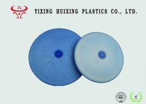 China Environmental Micro Bubble Diffuser For Aquarium 2 m3/h - 5 m3/h Air Flow on sale