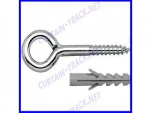 China screw eye on sale