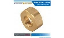 China Male ppr union brass fittings dubai natural gas pipe flange fittings on sale