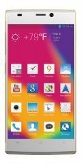 China Blackberry Tour 9630 Unlocked GSM CDMA Cell Phone (Black) on sale