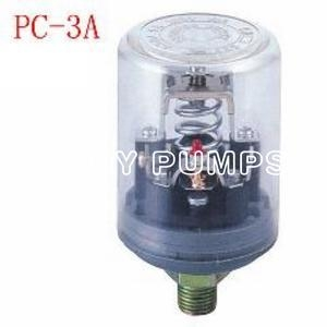 China Pressure Switch on sale