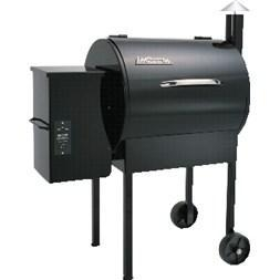 China Charcoal Grills Traeger Pellet Grill BBQ07E on sale
