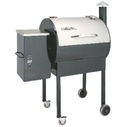 China Charcoal Grills Lil Texas Elite Grill Free Shipping in Continental US on sale