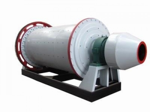 China Grinding Mill Ball Mill on sale