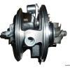 China Audi Turbo KKK BV39 54399880022 038253014G for sale
