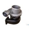 China CUMMINS Turbo NT855 HT3B 3529032 for sale