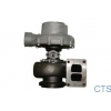 China Cummins Turbo NT855 HT3B 3523410 3801596 for sale