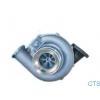 China Cummins Turbo HX80 3594117 3594118 3594119 3594120 3594121 3803474 KTA50 for sale