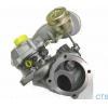 China Audi Turbo KKK K03 53039700053 06A145702S for sale