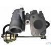 China Audi Turbo KKK K03 53039700029 058145703J for sale