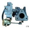 China Audi Turbo KKK K03 53039700003 028145701R for sale