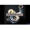 China KKK Turbo charger Audi k04 53049880026 078145702M for sale