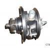 China Audi Turbo KKK KP39 54399700011 038253016R for sale