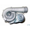 China Audi Turbo KKK K04 53049700022 06A145704P for sale