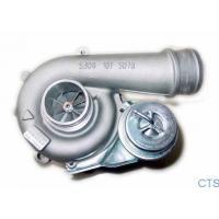 Audi Turbo KKK K04 53049700022 06A145704P