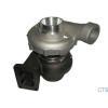 China Komatsu TA45 PC400 5 465105 0010 6151838110 S6D125 for sale