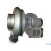 China Komatsu HX35 PC200 7 3595157 6738818090 for sale