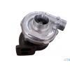 China Komatsu Turbo T04E15 466670 0013 6222838171 for sale