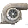 China Komatsu Turbo T04B59 465044 0261 6137828200 S6D105 for sale