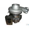 China Komatsu Turbo S400 318714 6156818110 P139 for sale