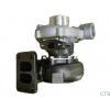 China Komatsu Turbocharger Komatsu Turbo TA31 700836 0001 6207818331 S6D95L for sale