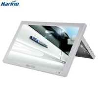 China 22 Inch Liquid Crystal Display Pannel With AV Input HDMI Input on sale