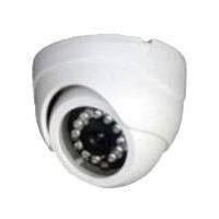 600TVL School Bus Video Surveillance Camera Central Control Ceiling Mount Security Camera