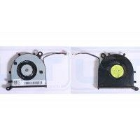 New Dell XPS 13 XPS 13-9343 13D-9343 CPU Cooling Fan - DC28000F2F0