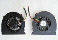 China New Dell Inspiron 1318 CPU Cooling Fan - GC055510VH-A on sale