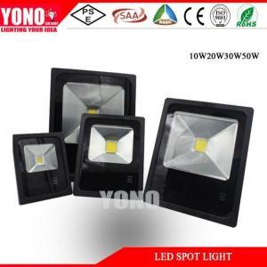 China 10 20 30 50 Watt Marine LED Flood Lights Aquarium on sale