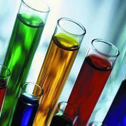 China Methyl Acrylate on sale