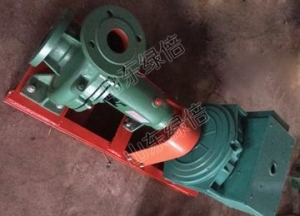 China Wind Turbine Kaplan Hydraulic Water Turbine Hydro Generator 1kw on sale