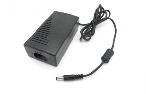 China Desktop Switching Power Supply Replacement Laptop Power Adapter DC 12V 5A Output on sale