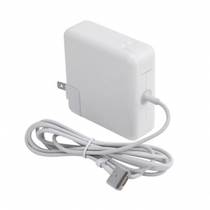China Switch 85W Replaceable Charger AC to DC Power Universal Adapter for APPLE Laptops on sale
