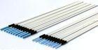 China Economy Fiber Optic Cleaning Kit OPC-780 on sale