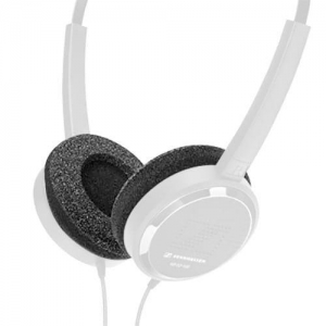 China Recording Sennheiser HNP 02-EP Spare Ear Pads (40 Pack) on sale