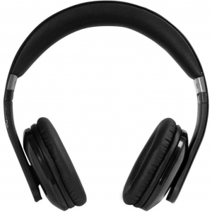 China Recording On-Stage BH4500 Bluetooth Headphones on sale