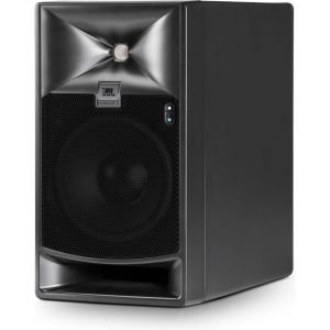 China Recording JBL LSR705P 5 Bi-Amplified Master Reference Monitor on sale