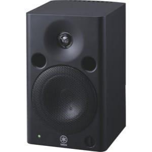 China Recording Yamaha MSP5 5 Active Studio Monitor on sale