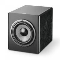 Recording Focal Sub6 Active Studio Subwoofer (Single)
