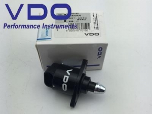 China VDO Idle air control valve Idle Air Control Valve renault OEM 0009949146 00600 84046 9942898 9943223 on sale