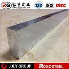 China Galvanized Steel Aluminium Honeycomb Wall Panel on sale